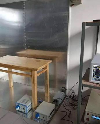 电流探头应用案例