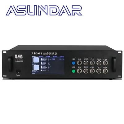 昂盛达ASUNDAR/ ASD926 综合测试仪(停产)