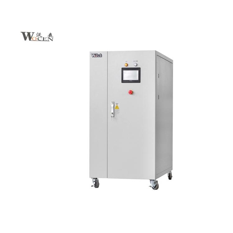 沃森WOCEN/ BP7 触控式变频电源