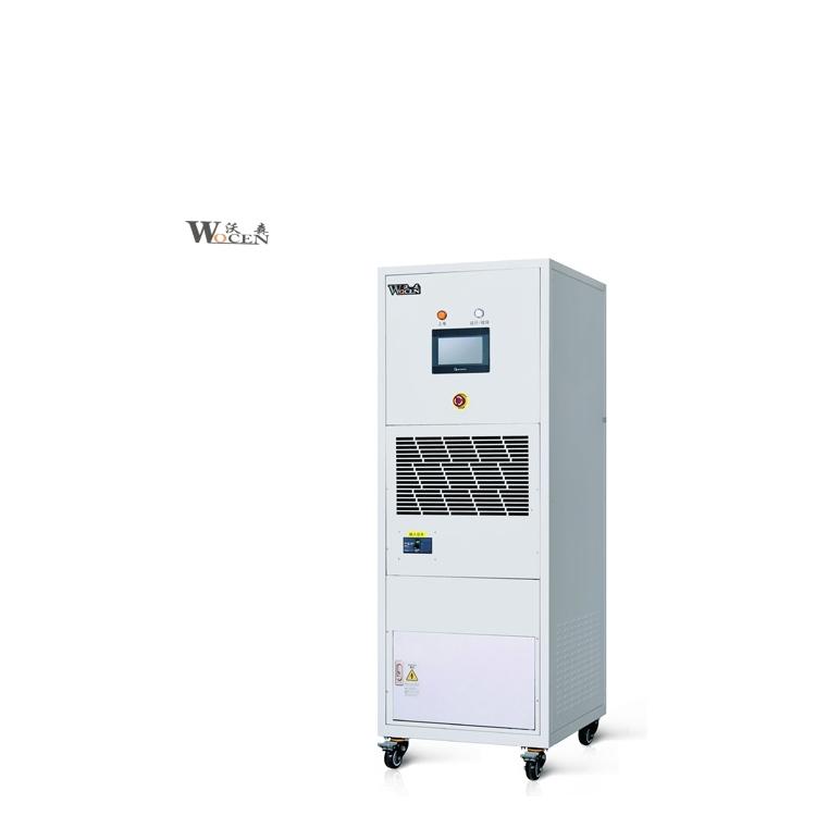 沃森WOCEN/ GP系列通用单向直流测试电源