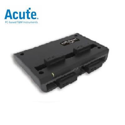 皇晶Acute LA3068E/LA3136E/LA3068B/LA3136B 逻辑分析仪