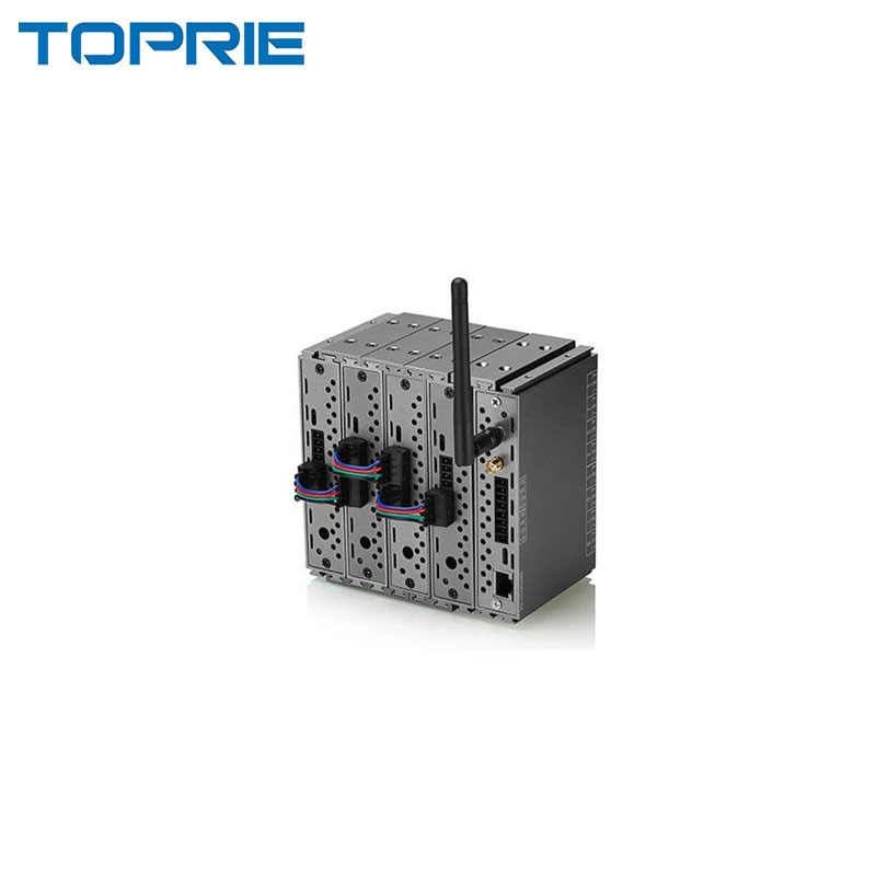 拓普瑞TOPRIE/ TP1608数据采集模组