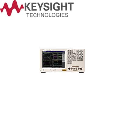 是德科技Keysight/ E4990A 阻抗分析仪