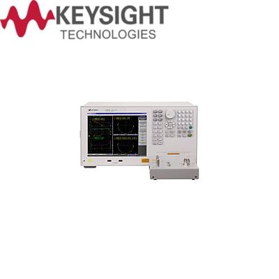 是德Keysight/ E4991B 阻抗分析仪