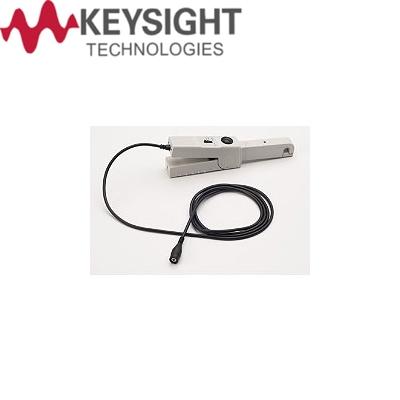 是德科技Keysight 1146B 电流探头