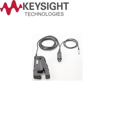 是德科技Keysight  N2781B 交流/直流电流探头