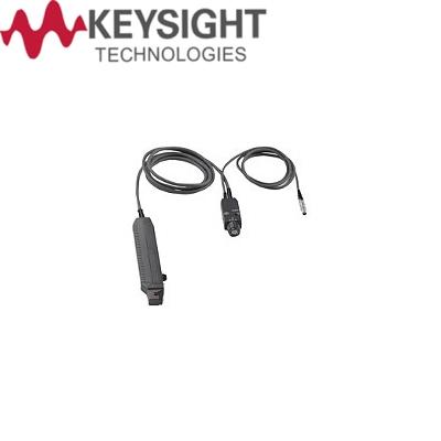 是德科技Keysight  N2782B 交流/直流电流探头