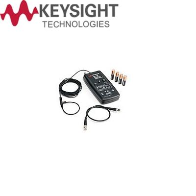 是德科技Keysight  N7042A 交流电流探头