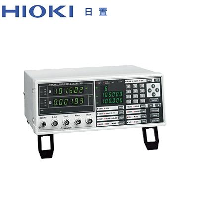 日置HIOKI  3504-50 C测试仪