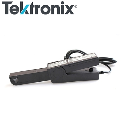 泰克Tektronix A622 电流探头