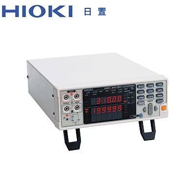 日置HIOKI  3561 电池测试仪