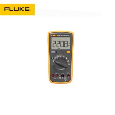 福禄克Fluke 15B+ 数字万用表
