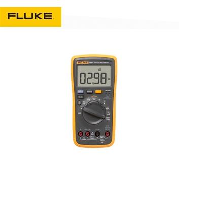 福禄克Fluke 18B+ 数字万用表