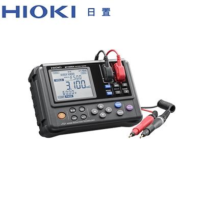 日置HIOKIBT3554 电池测试仪