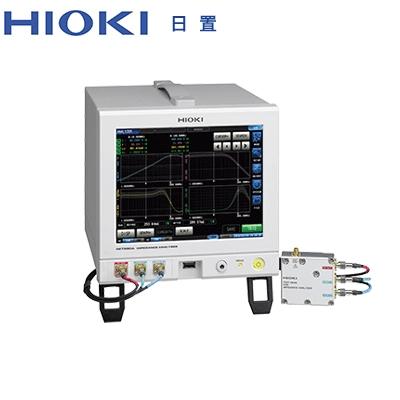 日置HIOKI IM7580A 阻抗分析仪