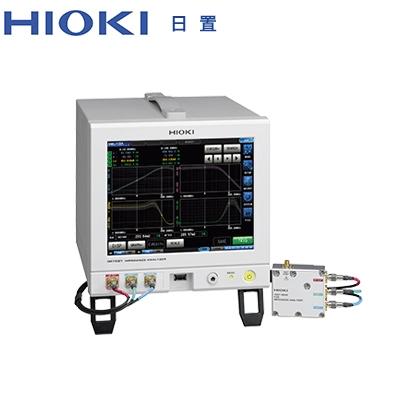 日置HIOKI IM7581 阻抗分析仪