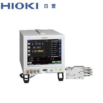 日置HIOKI IM7583 阻抗分析仪