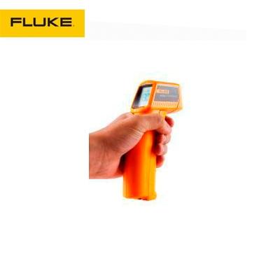 福禄克Fluke 59 手持式红外测温仪