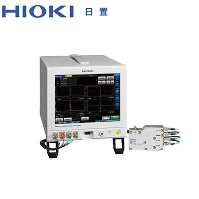 日置HIOKI IM7587 阻抗分析仪
