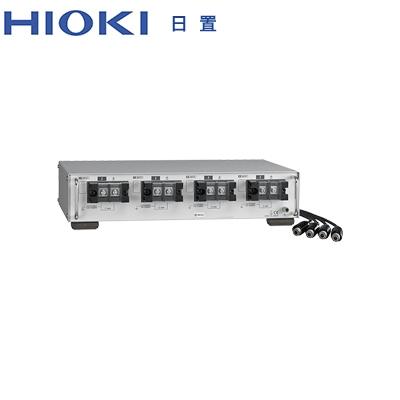 日置HIOKI PW9100 电流直接输入单元