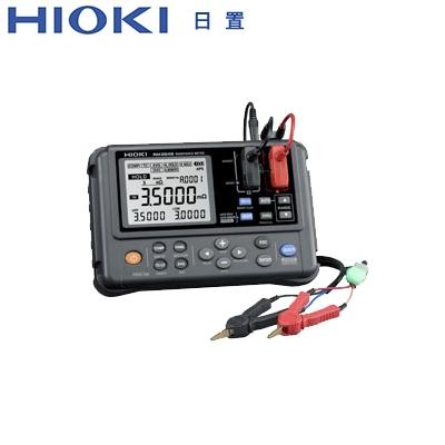 日置HIOKI RM3548 电阻计