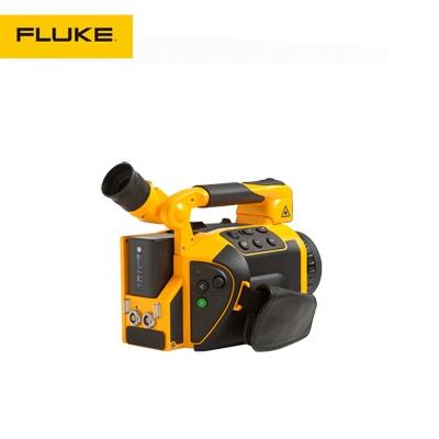 福禄克Fluke TiX1000 红外热像仪