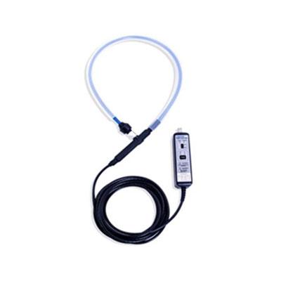 知用Cybertek CP9121LF 低频柔性电流探头 1.2kA/10kV