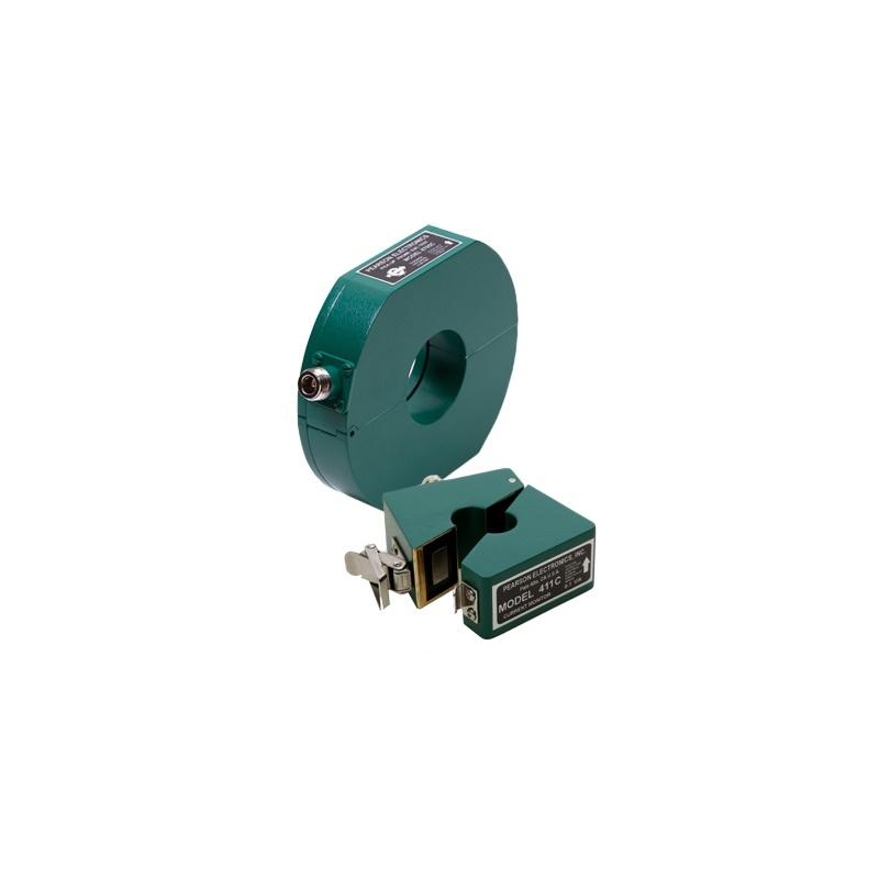 美国皮尔森PEARSON卡钳式电流互感器