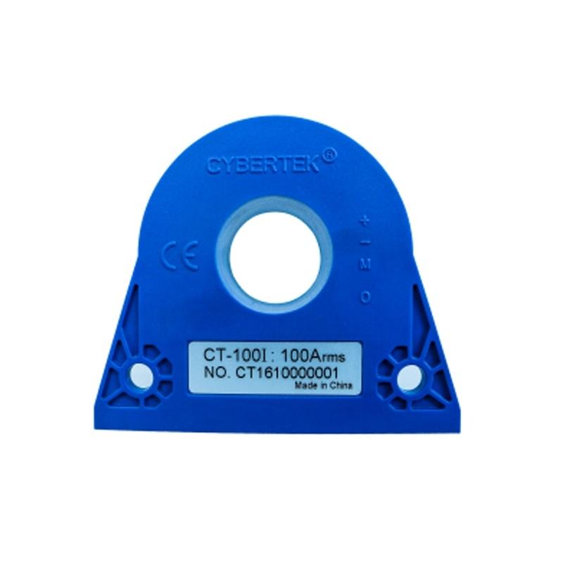 知用Cybertek CT-050I 电流传感器AC/DC