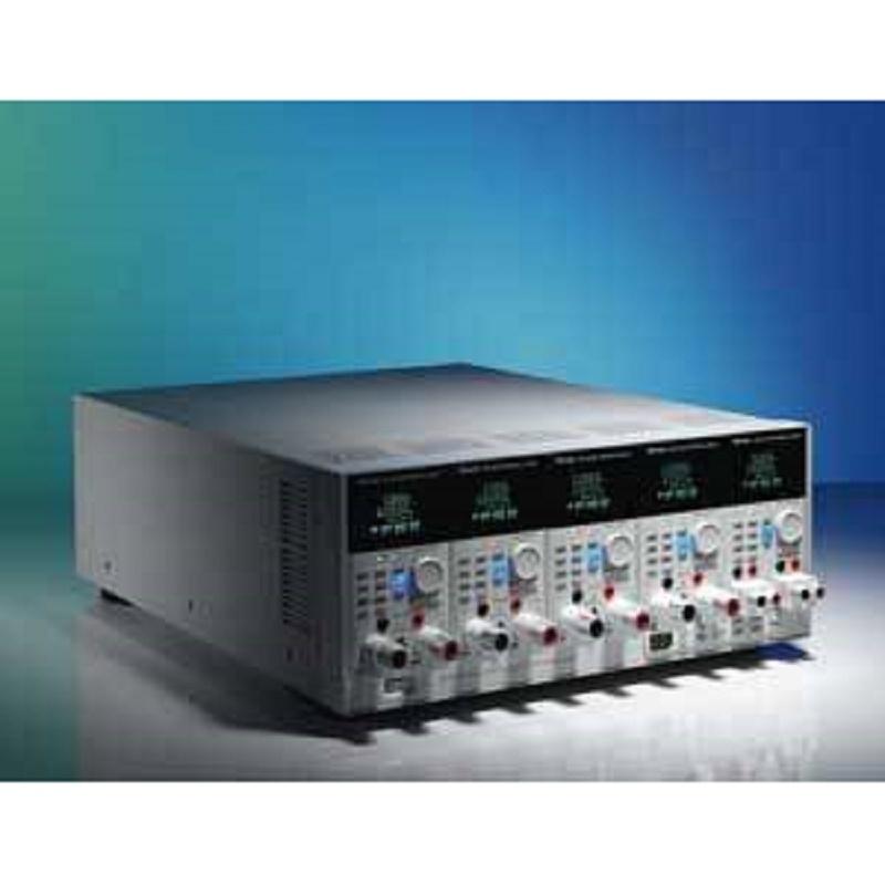 中茂Chroma可编程直流电子负载 Model 63600 series
