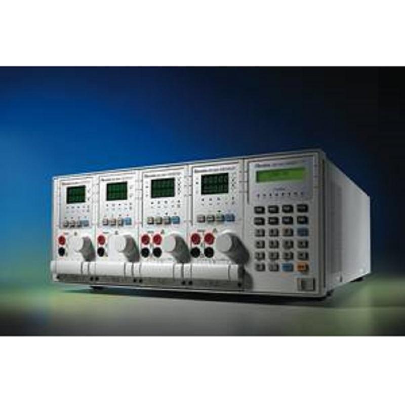 中茂Chroma可编程直流电子负载 Model 6310A series