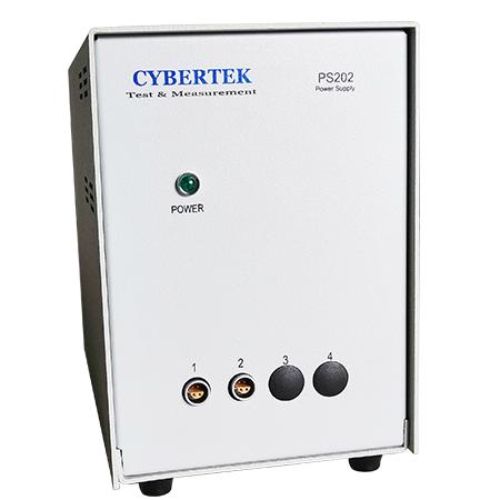 知用Cybertek   电流互感器电源PS202/PS204