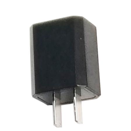 知用Cybertek USB输出适配器CK-605