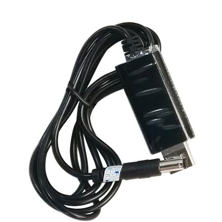 知用Cybertek USB升压电源转接线CK-615