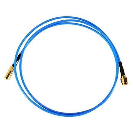 知用Cybertek SMB-SMA连接线 (CK-317-G)